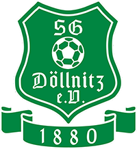 SG Döllnitz e.V.
